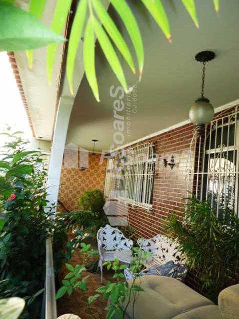 vg3 - Casa à venda Rua das Rosas,Rio de Janeiro,RJ - R$ 1.600.000 - VVCA30135 - 26
