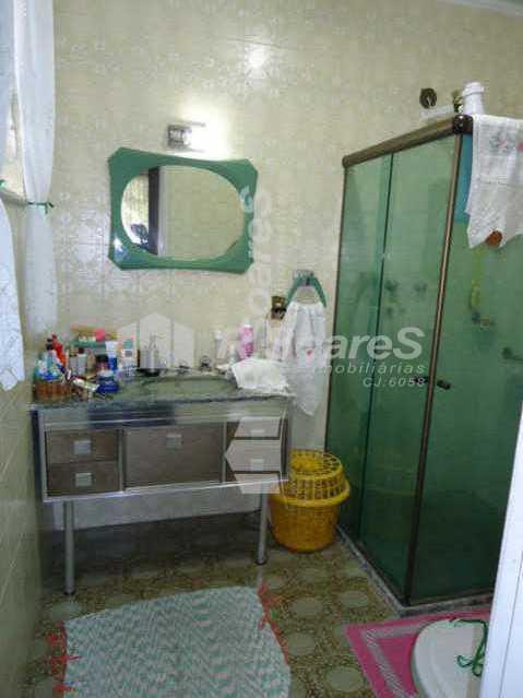 vg1 - Casa à venda Rua das Rosas,Rio de Janeiro,RJ - R$ 1.600.000 - VVCA30135 - 27