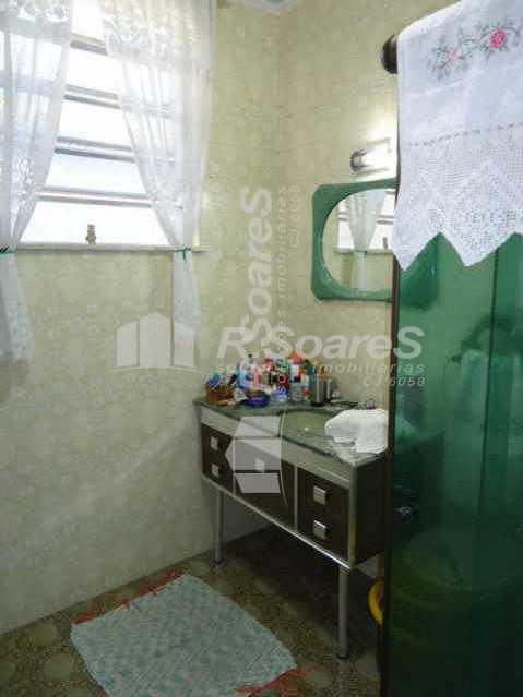 vg2 - Casa à venda Rua das Rosas,Rio de Janeiro,RJ - R$ 1.600.000 - VVCA30135 - 28