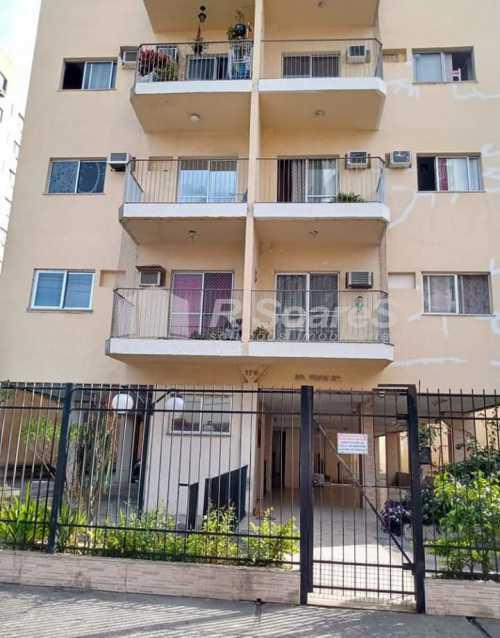 IMG-20200721-WA0036 - Apartamento 2 quartos à venda Rio de Janeiro,RJ - R$ 260.000 - VVAP20618 - 1