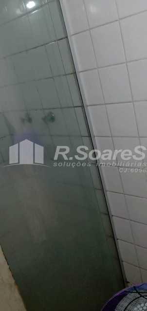 IMG-20200721-WA0028 - Apartamento 2 quartos à venda Rio de Janeiro,RJ - R$ 260.000 - VVAP20618 - 9