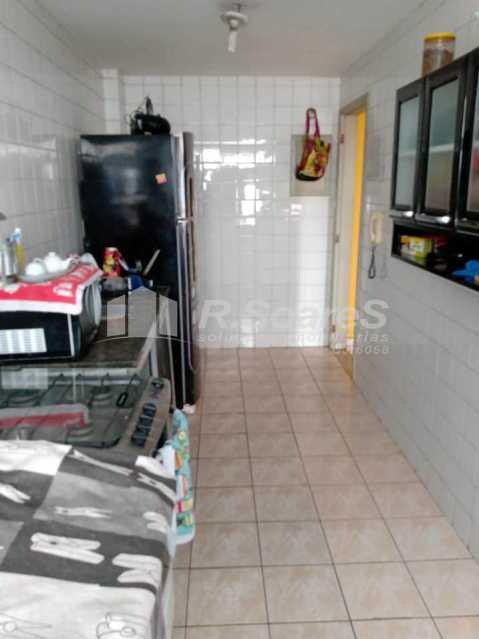 IMG-20200721-WA0031 - Apartamento 2 quartos à venda Rio de Janeiro,RJ - R$ 260.000 - VVAP20618 - 5