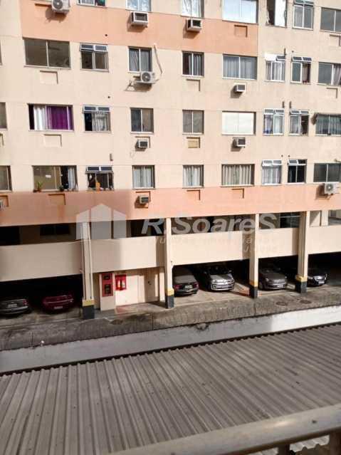 IMG-20200721-WA0024 - Apartamento 2 quartos à venda Rio de Janeiro,RJ - R$ 260.000 - VVAP20618 - 12