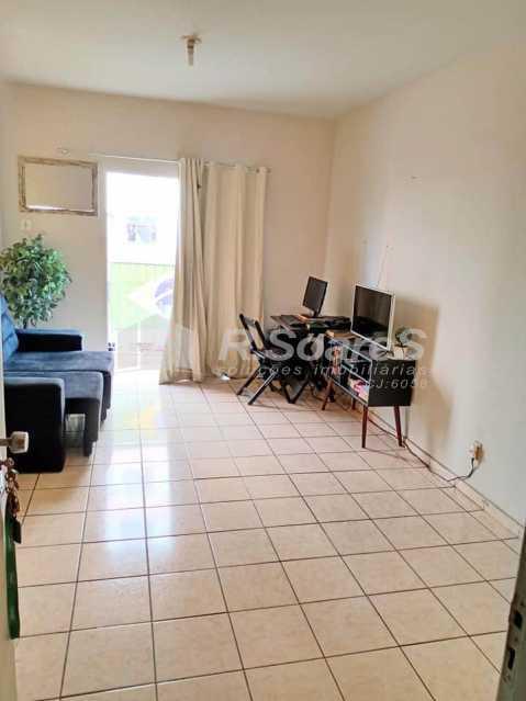 IMG-20200721-WA0022 - Apartamento 2 quartos à venda Rio de Janeiro,RJ - R$ 260.000 - VVAP20618 - 17