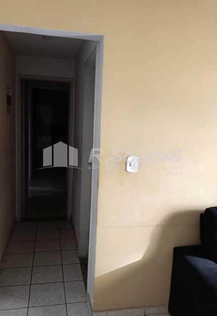 IMG-20200721-WA0023 - Apartamento 2 quartos à venda Rio de Janeiro,RJ - R$ 260.000 - VVAP20618 - 18