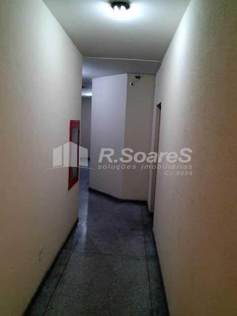 IMG-20200721-WA0025 - Apartamento 2 quartos à venda Rio de Janeiro,RJ - R$ 260.000 - VVAP20618 - 20