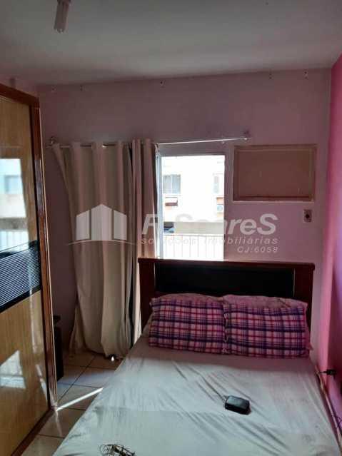 IMG-20200721-WA0026 - Apartamento 2 quartos à venda Rio de Janeiro,RJ - R$ 260.000 - VVAP20618 - 21