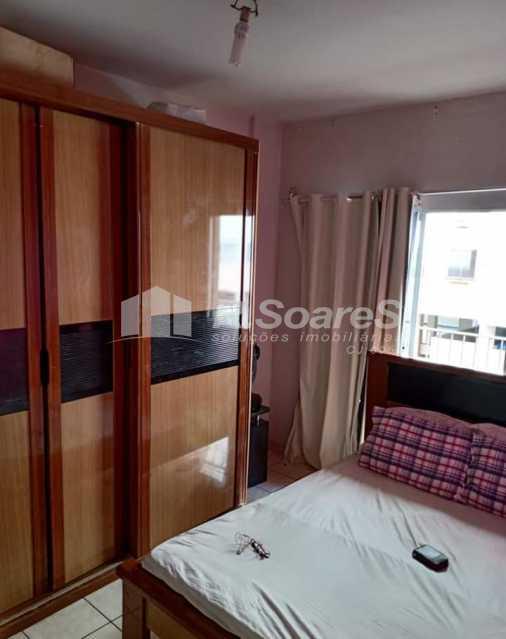 IMG-20200721-WA0027 - Apartamento 2 quartos à venda Rio de Janeiro,RJ - R$ 260.000 - VVAP20618 - 22