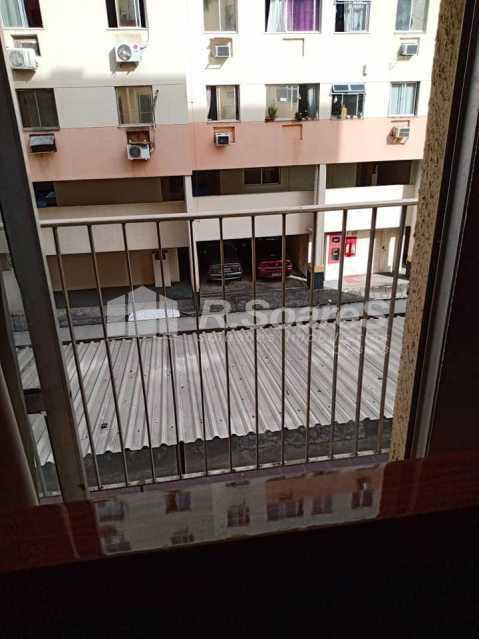 IMG-20200721-WA0029 - Apartamento 2 quartos à venda Rio de Janeiro,RJ - R$ 260.000 - VVAP20618 - 24