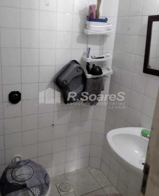 IMG-20200721-WA0030 - Apartamento 2 quartos à venda Rio de Janeiro,RJ - R$ 260.000 - VVAP20618 - 25