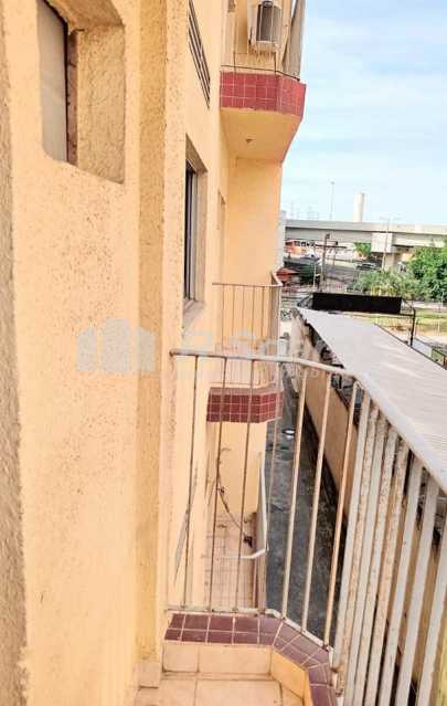 IMG-20200721-WA0032 - Apartamento 2 quartos à venda Rio de Janeiro,RJ - R$ 260.000 - VVAP20618 - 27