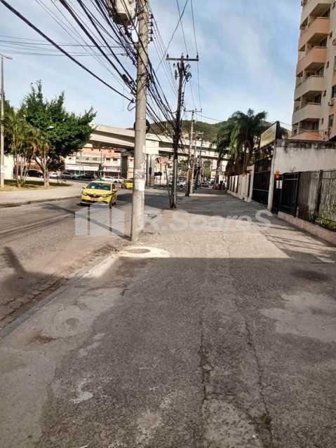 IMG-20200721-WA0033 - Apartamento 2 quartos à venda Rio de Janeiro,RJ - R$ 260.000 - VVAP20618 - 28