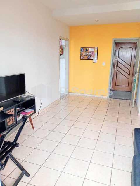 IMG-20200721-WA0034 - Apartamento 2 quartos à venda Rio de Janeiro,RJ - R$ 260.000 - VVAP20618 - 29