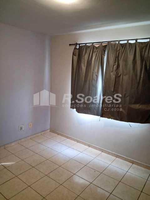 IMG-20200721-WA0035 - Apartamento 2 quartos à venda Rio de Janeiro,RJ - R$ 260.000 - VVAP20618 - 30