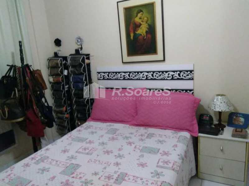 WhatsApp Image 2020-07-23 at 1 - Apartamento 2 quartos à venda Rio de Janeiro,RJ - R$ 265.000 - JCAP20629 - 9