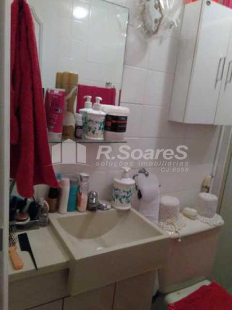 WhatsApp Image 2020-07-23 at 1 - Apartamento 2 quartos à venda Rio de Janeiro,RJ - R$ 265.000 - JCAP20629 - 13