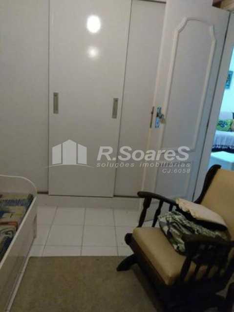 WhatsApp Image 2020-07-23 at 1 - Apartamento 2 quartos à venda Rio de Janeiro,RJ - R$ 265.000 - JCAP20629 - 7