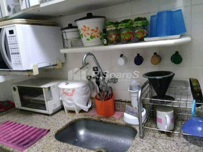 WhatsApp Image 2020-07-23 at 1 - Apartamento 2 quartos à venda Rio de Janeiro,RJ - R$ 265.000 - JCAP20629 - 19
