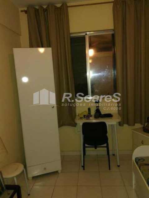 WhatsApp Image 2020-07-23 at 1 - Apartamento 2 quartos à venda Rio de Janeiro,RJ - R$ 265.000 - JCAP20629 - 11