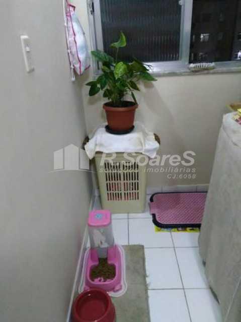WhatsApp Image 2020-07-23 at 1 - Apartamento 2 quartos à venda Rio de Janeiro,RJ - R$ 265.000 - JCAP20629 - 20