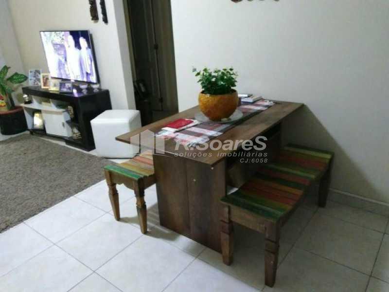 WhatsApp Image 2020-07-23 at 1 - Apartamento 2 quartos à venda Rio de Janeiro,RJ - R$ 265.000 - JCAP20629 - 4