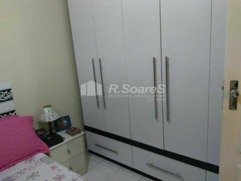 WhatsApp Image 2020-07-23 at 1 - Apartamento 2 quartos à venda Rio de Janeiro,RJ - R$ 265.000 - JCAP20629 - 10