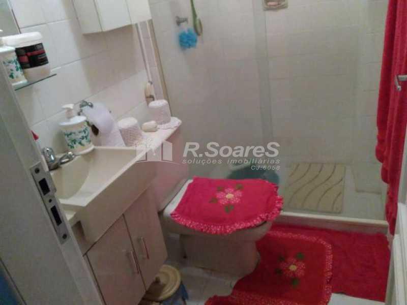 WhatsApp Image 2020-07-23 at 1 - Apartamento 2 quartos à venda Rio de Janeiro,RJ - R$ 265.000 - JCAP20629 - 14