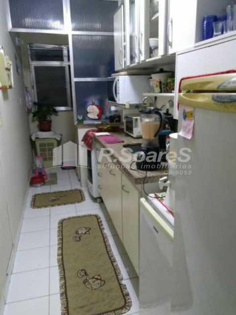 WhatsApp Image 2020-07-23 at 1 - Apartamento 2 quartos à venda Rio de Janeiro,RJ - R$ 265.000 - JCAP20629 - 18