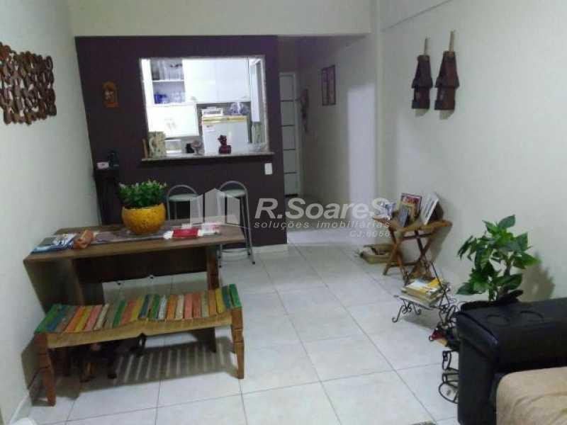WhatsApp Image 2020-07-23 at 1 - Apartamento 2 quartos à venda Rio de Janeiro,RJ - R$ 265.000 - JCAP20629 - 5