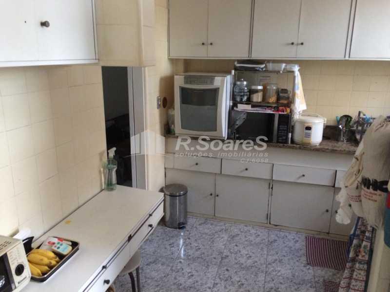 12 - Cobertura 4 quartos à venda Rio de Janeiro,RJ - R$ 1.300.000 - JCCO40014 - 13