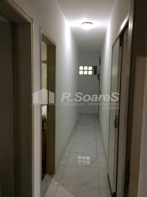 7 - Cobertura 4 quartos à venda Rio de Janeiro,RJ - R$ 1.300.000 - JCCO40014 - 8