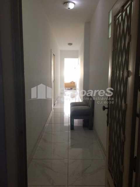 19 - Cobertura 4 quartos à venda Rio de Janeiro,RJ - R$ 1.300.000 - JCCO40014 - 20