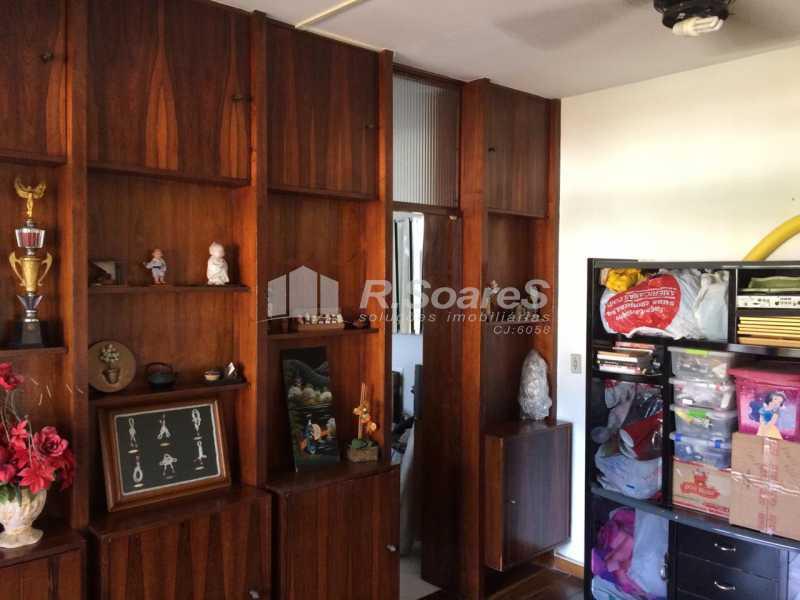 6 - Cobertura 4 quartos à venda Rio de Janeiro,RJ - R$ 1.300.000 - JCCO40014 - 7