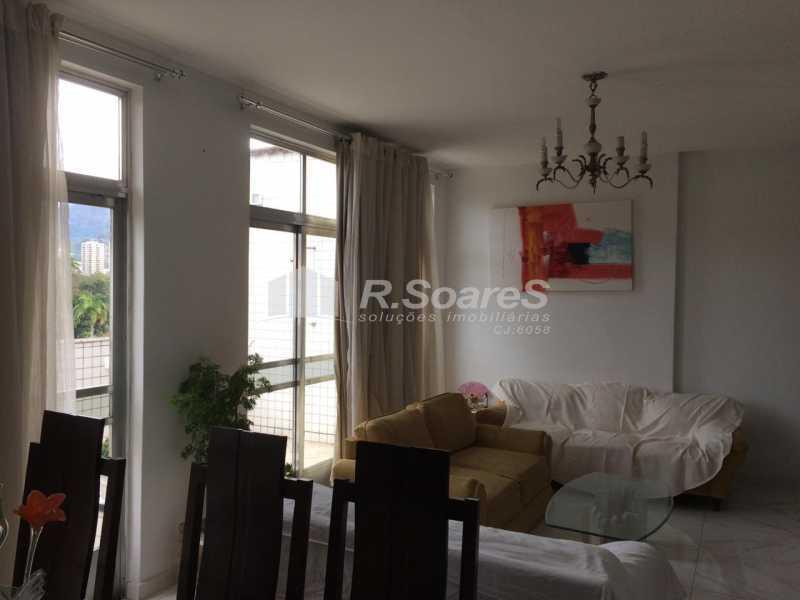 5 - Cobertura 4 quartos à venda Rio de Janeiro,RJ - R$ 1.300.000 - JCCO40014 - 6