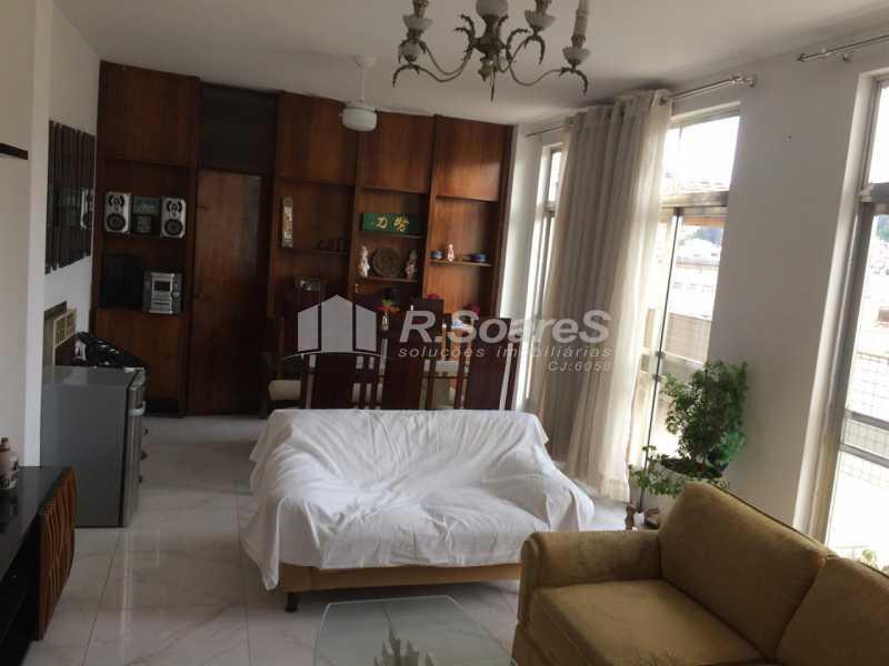 3 - Cobertura 4 quartos à venda Rio de Janeiro,RJ - R$ 1.300.000 - JCCO40014 - 4