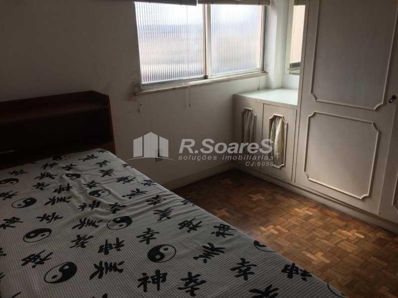 16 - Cobertura 4 quartos à venda Rio de Janeiro,RJ - R$ 1.300.000 - JCCO40014 - 17