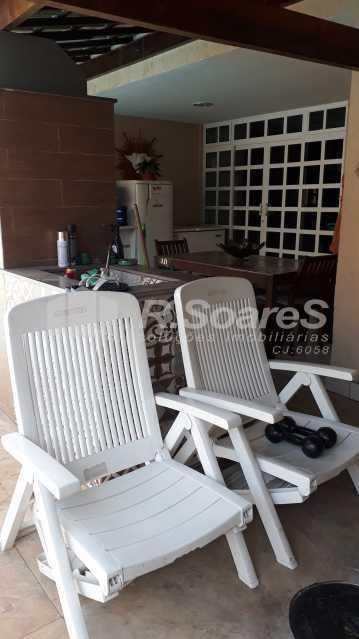 20200726_113255 - Casa à venda Rua Tácito Esmeris,Rio de Janeiro,RJ - R$ 650.000 - VVCA30136 - 6
