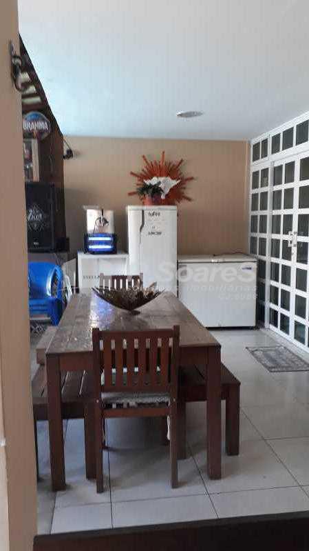 20200726_113307 - Casa à venda Rua Tácito Esmeris,Rio de Janeiro,RJ - R$ 650.000 - VVCA30136 - 8