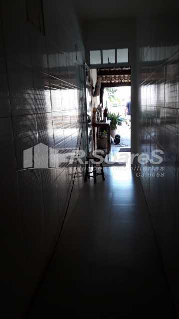 20200726_113417 - Casa à venda Rua Tácito Esmeris,Rio de Janeiro,RJ - R$ 650.000 - VVCA30136 - 9