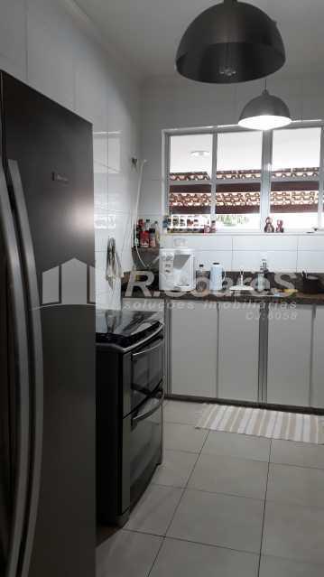 20200726_113425 - Casa à venda Rua Tácito Esmeris,Rio de Janeiro,RJ - R$ 650.000 - VVCA30136 - 15