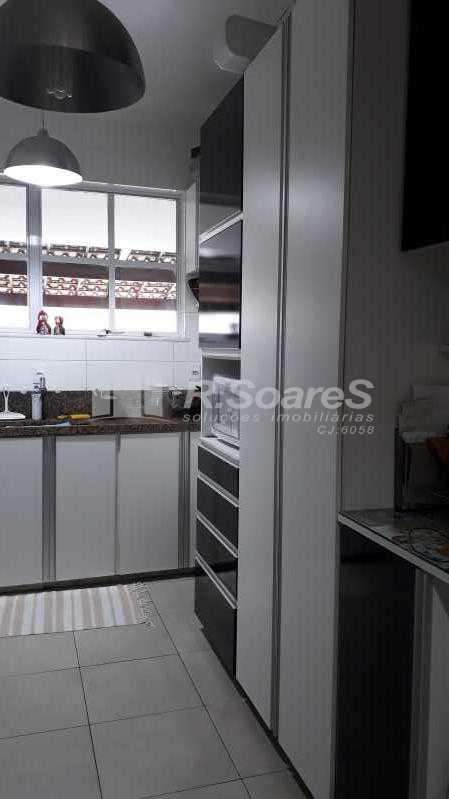 20200726_113429 - Casa à venda Rua Tácito Esmeris,Rio de Janeiro,RJ - R$ 650.000 - VVCA30136 - 16