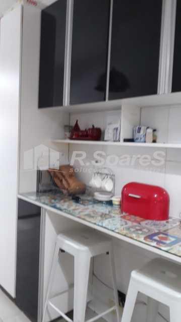 20200726_113434 - Casa à venda Rua Tácito Esmeris,Rio de Janeiro,RJ - R$ 650.000 - VVCA30136 - 17