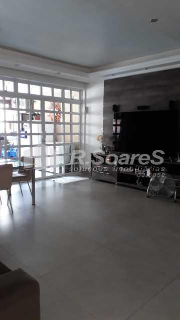 20200726_113503 - Casa à venda Rua Tácito Esmeris,Rio de Janeiro,RJ - R$ 650.000 - VVCA30136 - 10