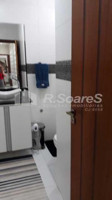 20200726_113513 - Casa à venda Rua Tácito Esmeris,Rio de Janeiro,RJ - R$ 650.000 - VVCA30136 - 18