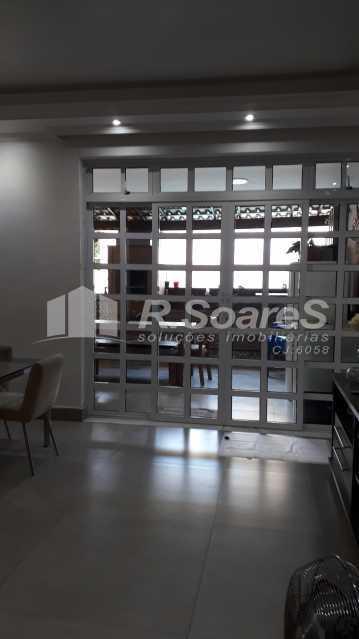 20200726_113524 - Casa à venda Rua Tácito Esmeris,Rio de Janeiro,RJ - R$ 650.000 - VVCA30136 - 11
