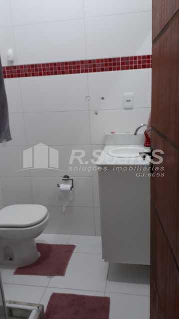 20200726_113723 - Casa à venda Rua Tácito Esmeris,Rio de Janeiro,RJ - R$ 650.000 - VVCA30136 - 19