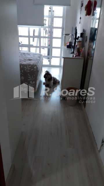 20200726_113729 - Casa à venda Rua Tácito Esmeris,Rio de Janeiro,RJ - R$ 650.000 - VVCA30136 - 20