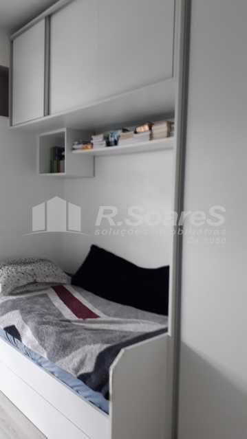 20200726_113803 - Casa à venda Rua Tácito Esmeris,Rio de Janeiro,RJ - R$ 650.000 - VVCA30136 - 21