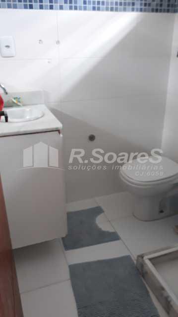 20200726_113922 - Casa à venda Rua Tácito Esmeris,Rio de Janeiro,RJ - R$ 650.000 - VVCA30136 - 25