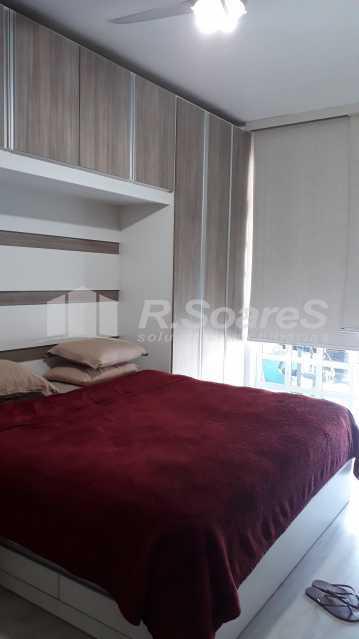 20200726_113939 - Casa à venda Rua Tácito Esmeris,Rio de Janeiro,RJ - R$ 650.000 - VVCA30136 - 27